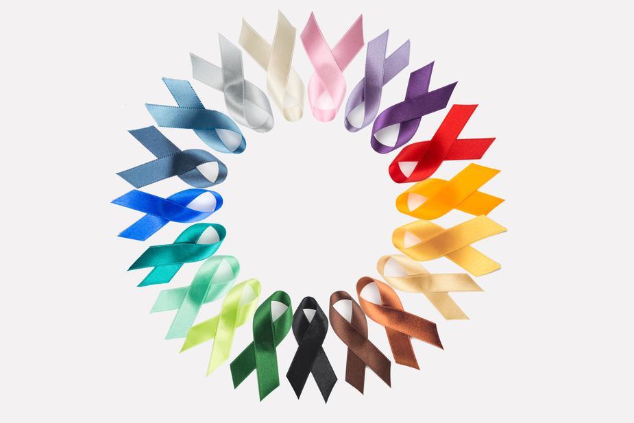 all-ribbons-center_925x.jpg