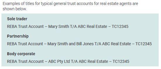 General trust accounts.JPG