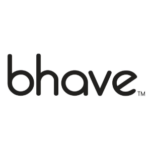 Bhave Keratin Smoothing System   If you are time-poor but lust after smooth, luscious-looking locks that are low on maintenance but high on manageability, we have the solution for streamlining your beauty routine as well as your look.