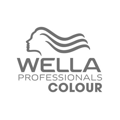 Wella have been at the forefront of hair colouring since they revolutionised the industry with the launch of Koleston Perfect in the 1950s. Notable for being the first cream colourant that also nourished hair.  60 years on and Wella hair colour is used in salons throughout the world. The original permanent hair colour, Koleston Perfect has been joined by semi-permanents Color Touch and Color Fresh and hair high lightener Magma to provide a full range of colouring options for the hairdressing professional.  Bleach and blonding is represented by Blondor and in 2012 luminous colour joined the Wella range with the launch of ILLUMINA COLOR.