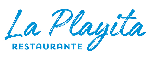 La-Playita_logo_web.jpg