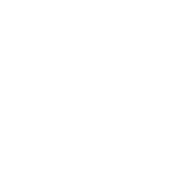 One Night Bar Stand - Mobile Bar For Hire