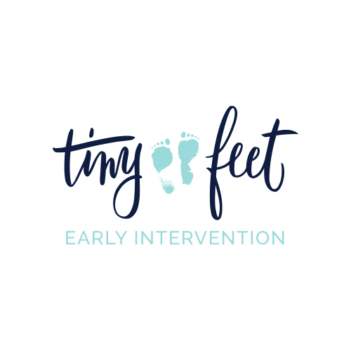 Brand  Tiny Feet   view Case study
