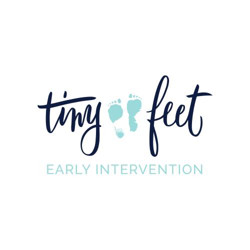 Brand  Tiny Feet   view Case study