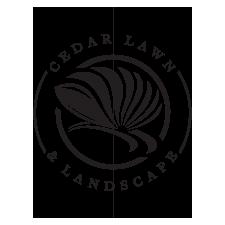 TarvaDesign_Partners_CedarLawn.png