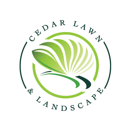 Brand  Cedar Lawn & Landscape  case study coming soon
