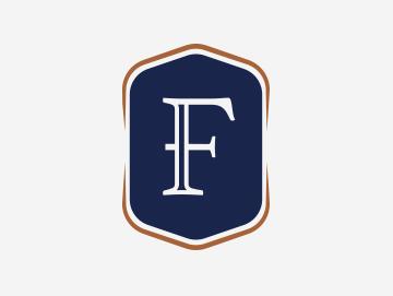 TarvaDesign_FergusonBuilders_Emblem1.jpg