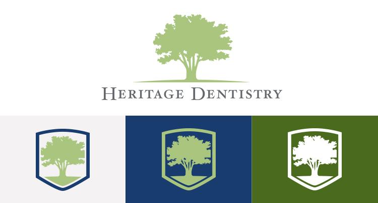 TarvaDesign_Logo_Design-HeritageDentistrySC.jpg