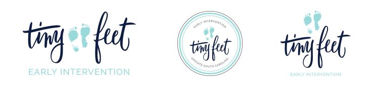 TarvaDesign_Logo_Design-TinyFeet_EarlyIntervention.jpg