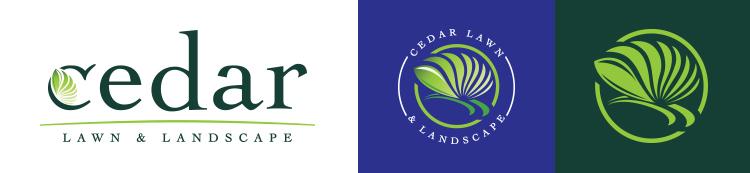 TarvaDesign_Logo_Design-CedarLawn.jpg