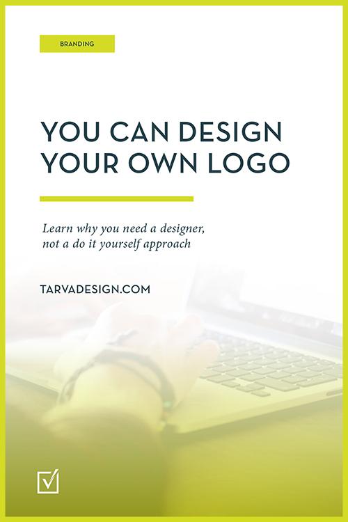 TarvaDesign_Logo_Design-2.jpg