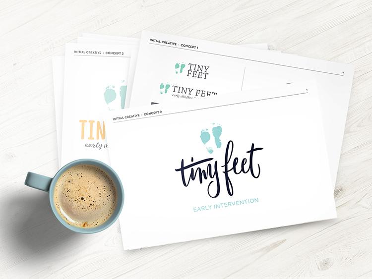 TarvaDesign_TinyFeet_LOGO+Concepts.jpg