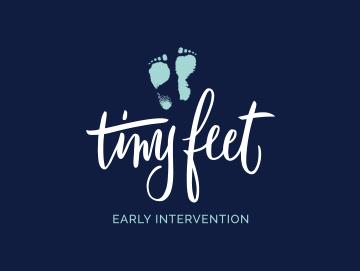 Tarva+Design_Tiny+Feet_Emblem1.jpg