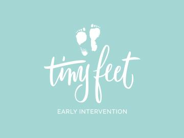 Tarva+Design_Tiny+Feet_Emblem2.jpg