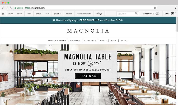 Magnolia+Home.png