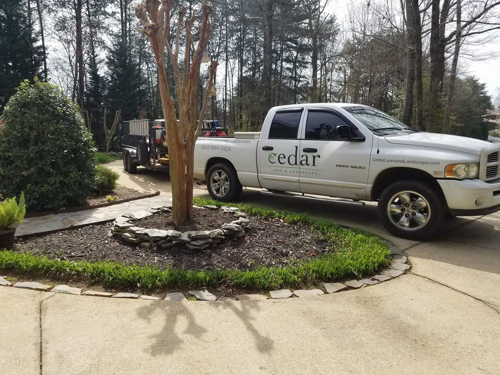Tarva+Design_Cedar+Lawn_Truck+logo.jpg