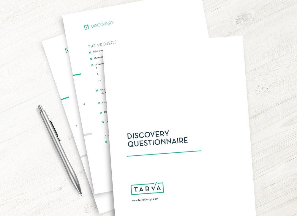 TarvaDesign_TinyFeet_Brand+Questionnaire.jpg