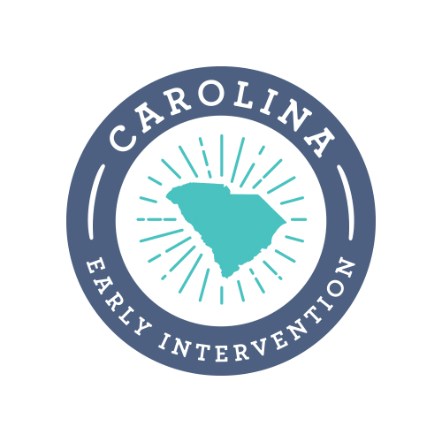 Brand  Carolina early intervention  case study coming soon