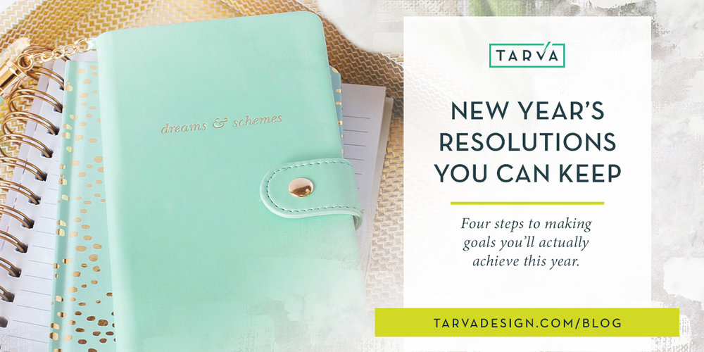 Tarva-Design-Studio_BlogPost_January08.jpg