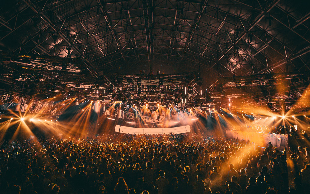 CARL COX MEGASTRUCTURE copy.jpg