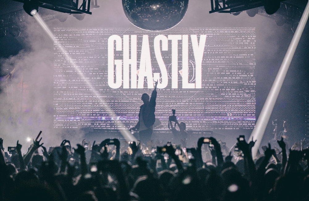 GHASTLY B2B HEROBUST copy.jpg