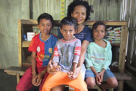 BLANDINA_AND_HER_CHILDREN-2_wide.jpg