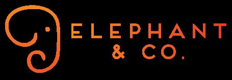 E&C_Landscape_Logo.png