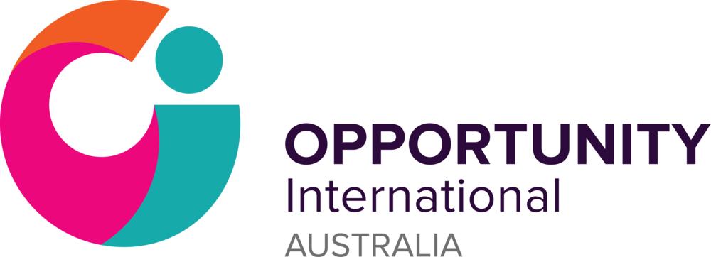 horizontal-logo-whitebg_full-color-australia300dpi.png