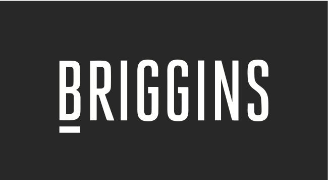 Briggins-4544-L595378-1624160659.jpg