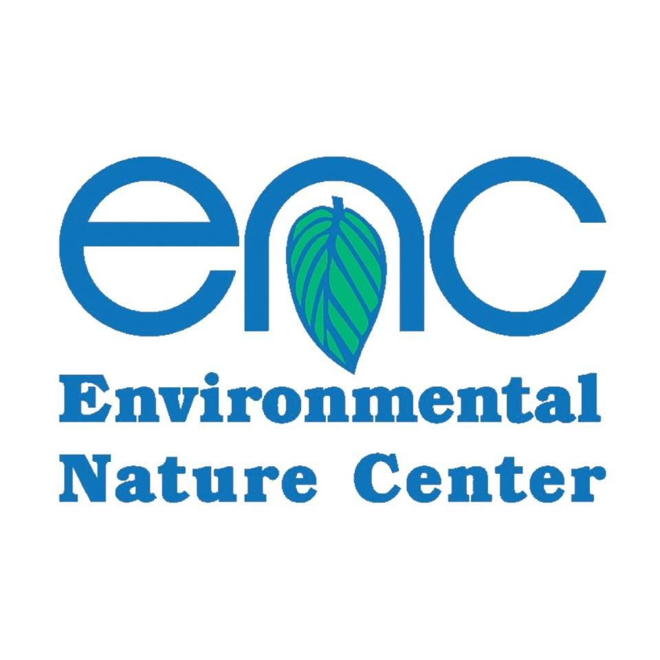 ENC logo.jpg