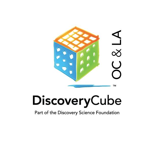 DC-OCLA-Logo.jpg