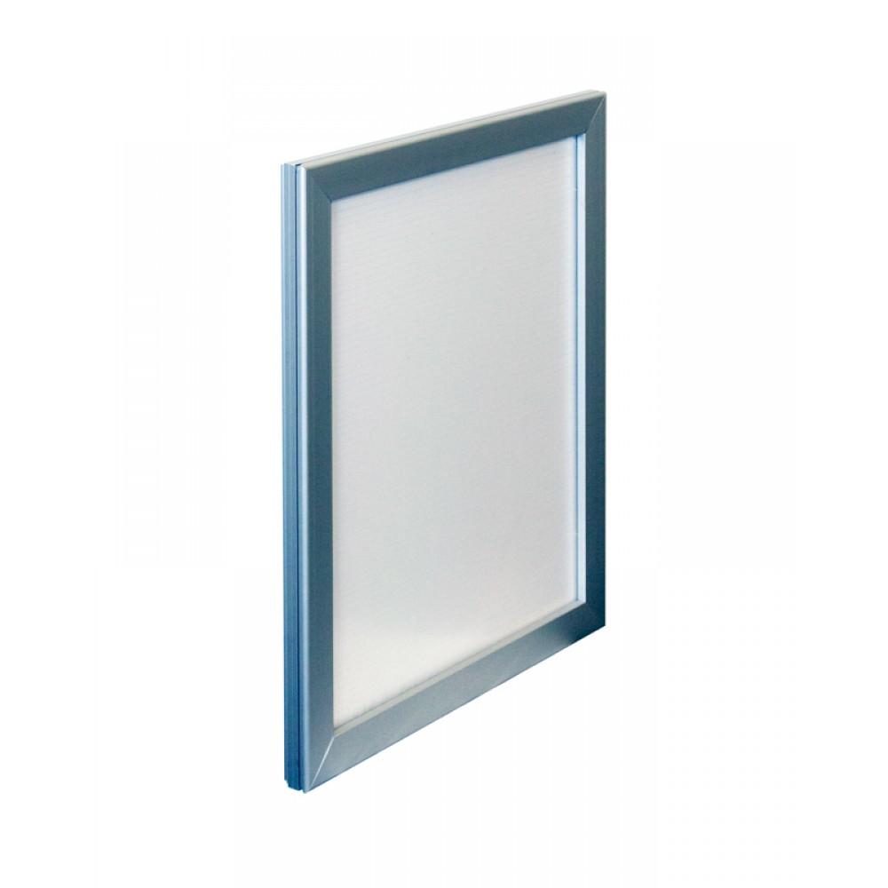white led signal coloured catalogue box product boxes frame light colours colour snap