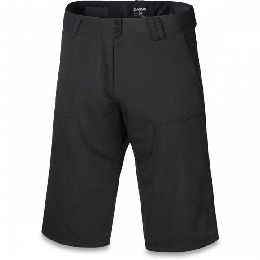 dakine shorts