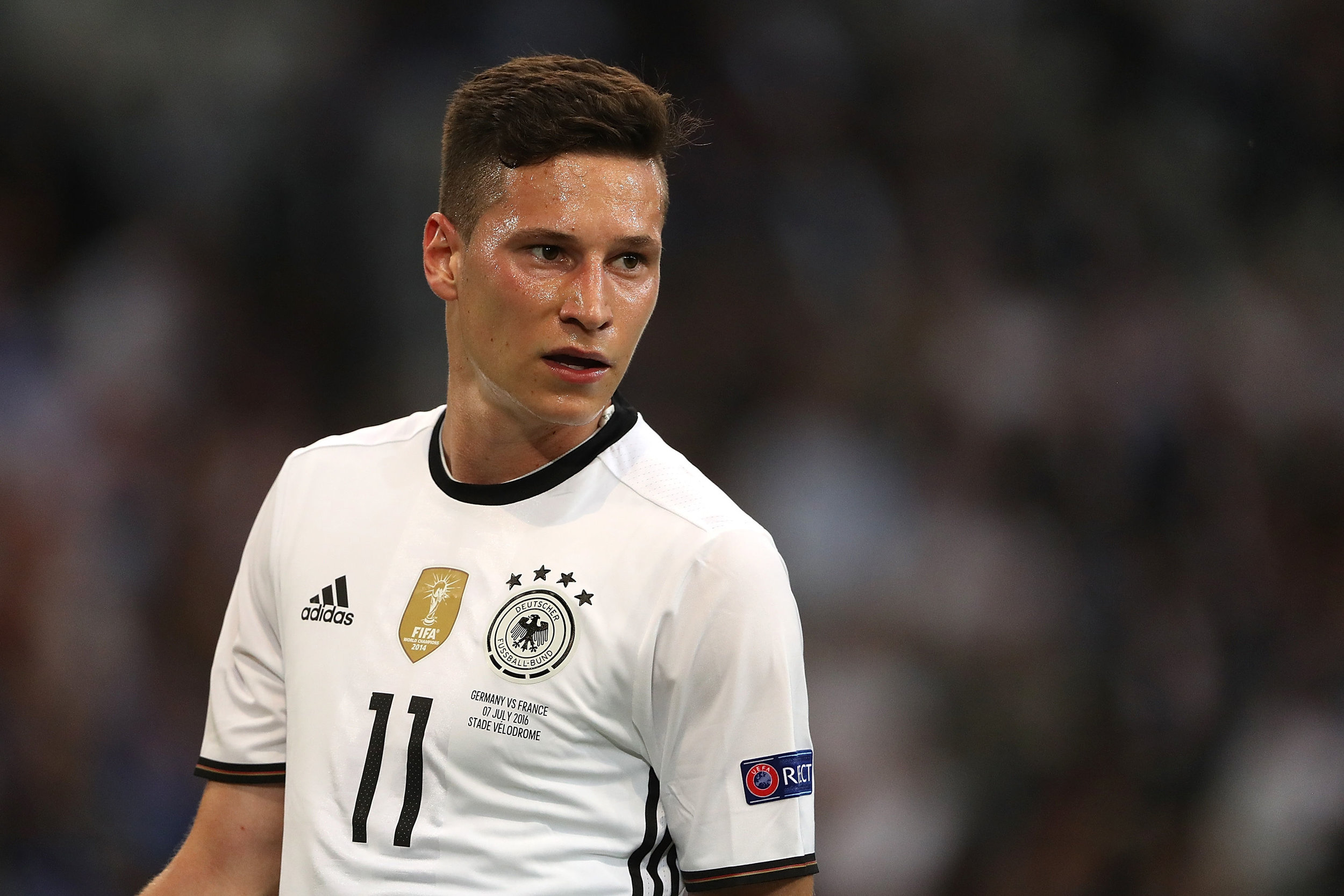 Draxler difficult option Here are more plausible alternatives