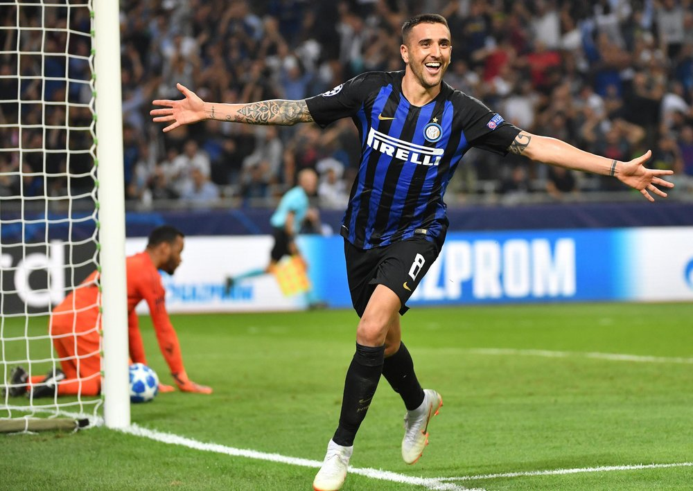 Image result for vecino