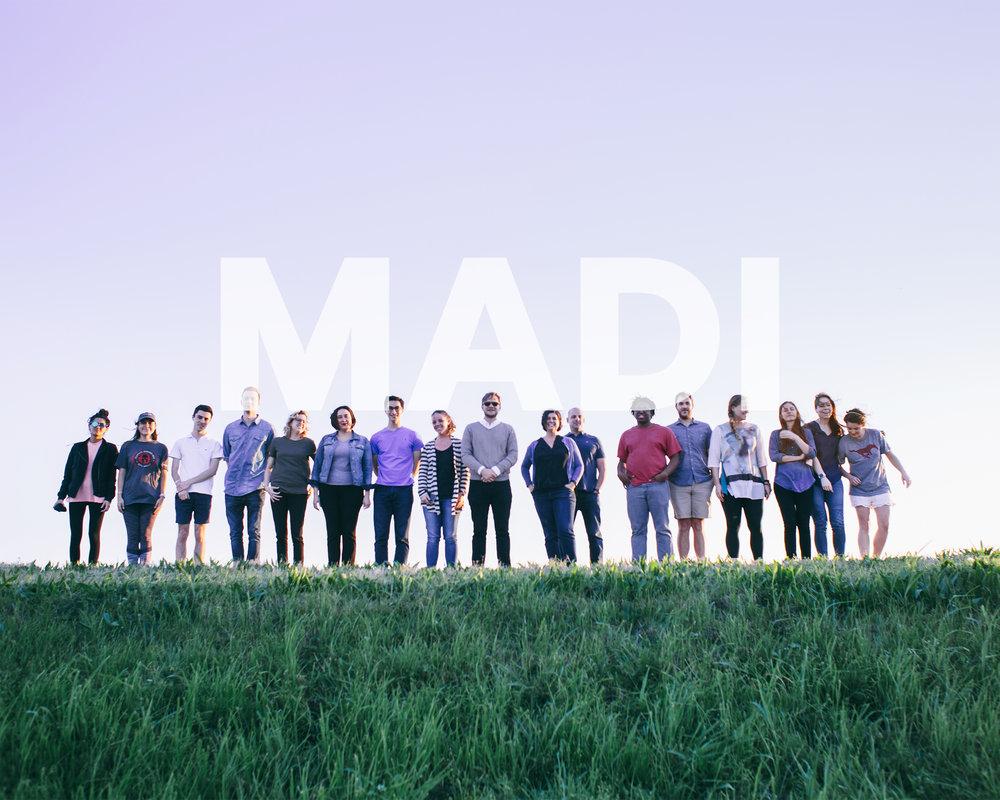 day2_MADI-134 copy2.jpg
