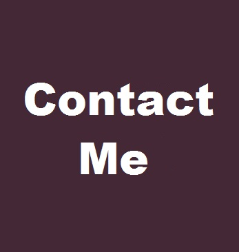 contactme3.jpg