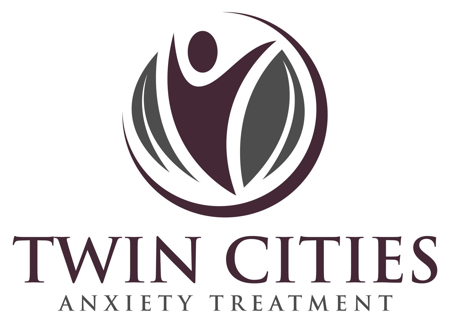 Twin Cities Anxiety Treatment