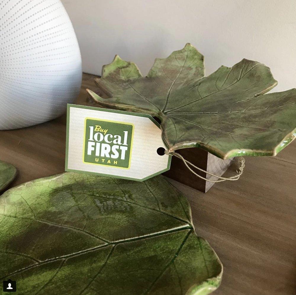 Buy Local First.jpg