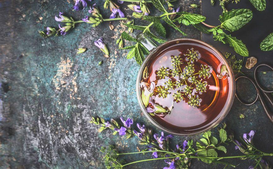 tea image.jpg