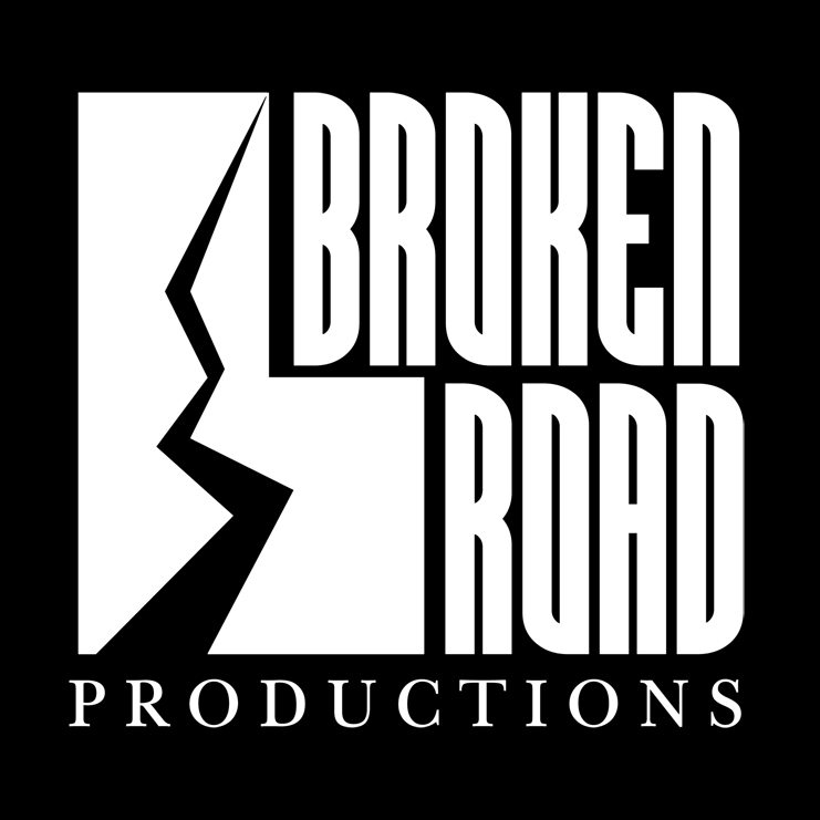 Broken Road Productions