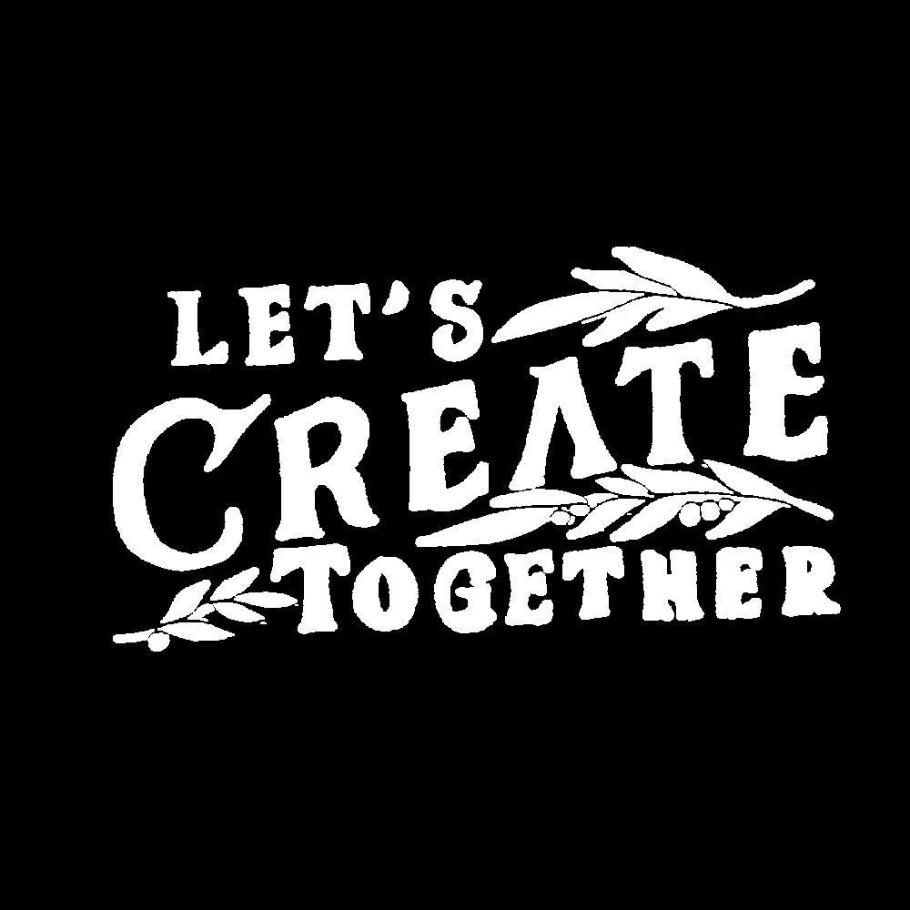 createtog.png