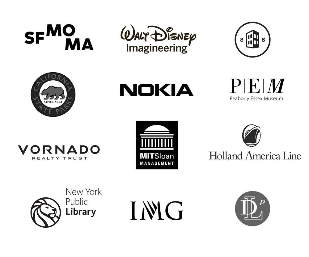 Logo tear sheet v 3_mba-FLAT.jpg