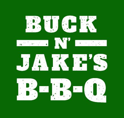 BN'JB-B-Q Final Green.png