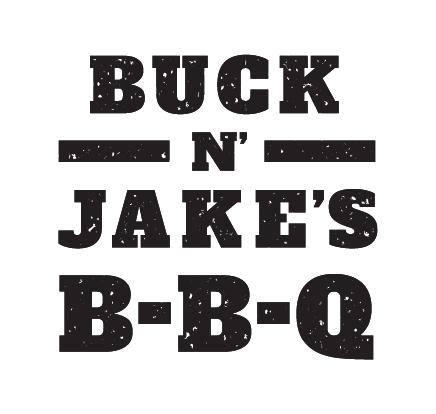 BN'JB-B-Q Final Logo.png