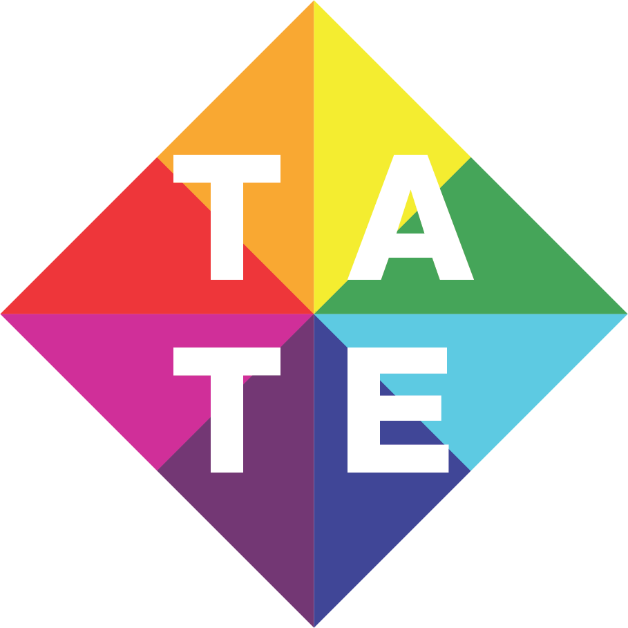 TATE Secondary Logo.png
