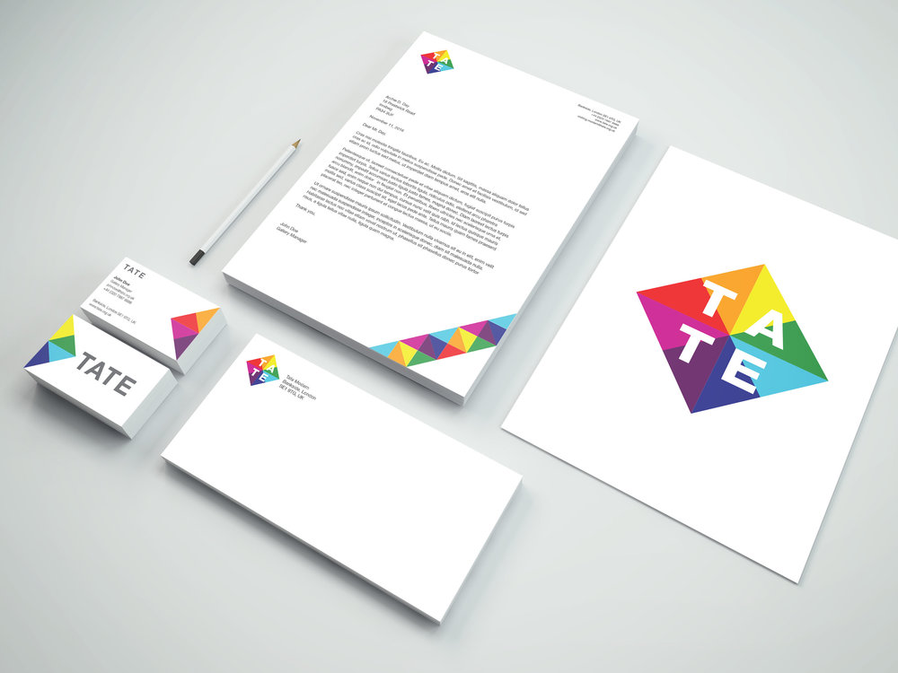 Branding-Stationery Mockup Vol.jpg