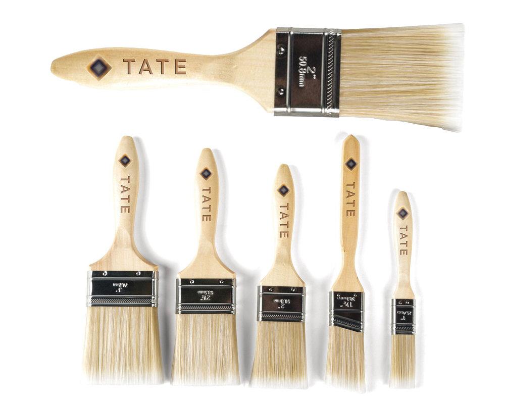 paintbrush set.jpg