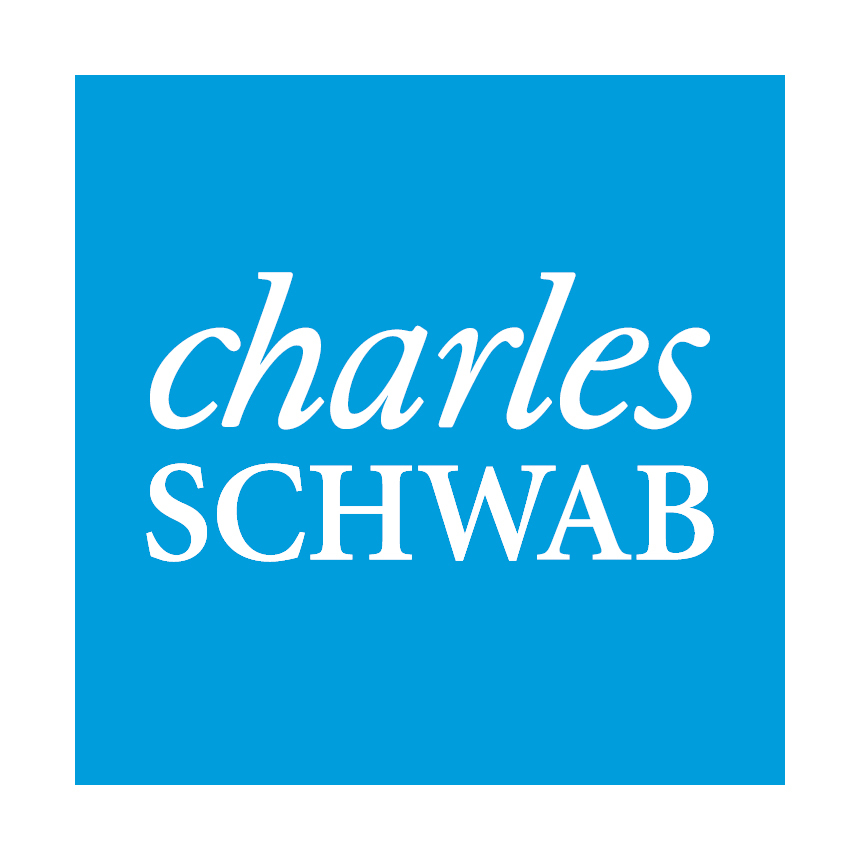 Custodian - We use Charles Schwab, the leading custodian, to custody your assets, provide our investment & reporting platform, and offer our clients a world-class online portal and customer service.