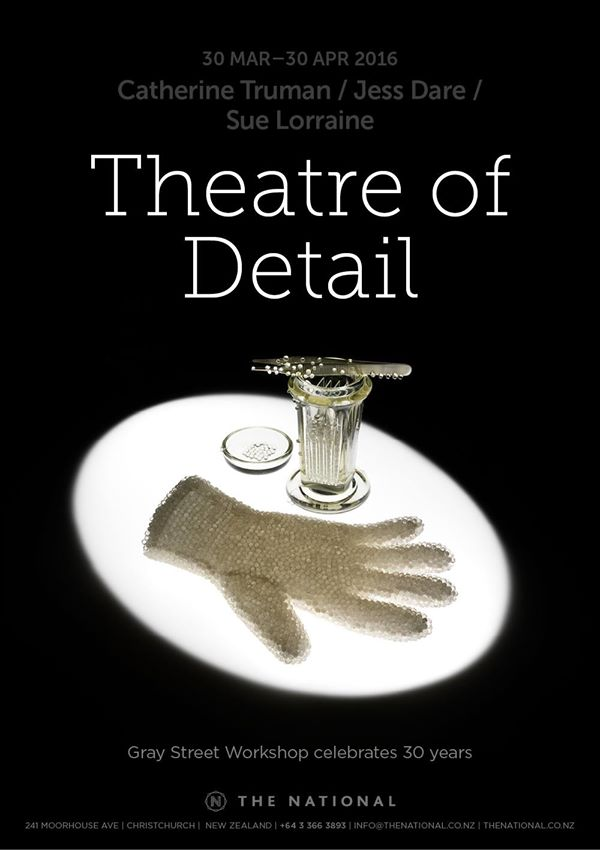 Theatre of Detail NZ.jpg